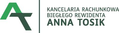 Biegły Rewident Anna Tosik
